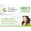 HPCI Exhibition 4-5 March 2015 India